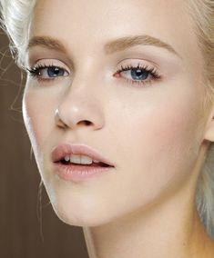 Nude (Ten Rengi) Ruj Trendi: En İyi 5 Nude Ruj #nude #lipstick #makeup