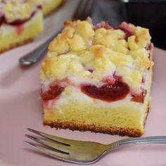 Cheesecake, Cooking, Food, Kitchen, Cheesecakes, Essen, Meals, Yemek, Cherry Cheesecake Shooters
