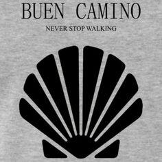buen-camino-santiago-men-s-premium-t-shirt.jpg