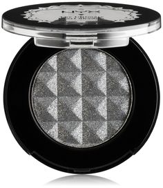NYX Ultimate Pearl Eye Shadow, Black Pearl, 0.14 Ounce >>> Wow! I love this. Check it out now! : Glitter Makeup