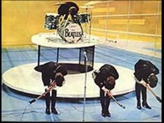 Uploaded on Jan 10, 2007 A rare recording of Happy Birthday done by the Beatles. The recording is from an appearance on the BBC's 'Saturday Club'...which is who/what they are singing Happy Birthday to. Category Music License Standard YouTube License www.netkaup.is
