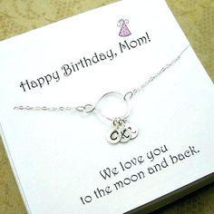 Birthday Present For Mom Ideas Gift Homemade