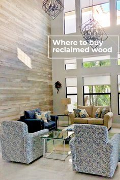 Shop for clean and safe reclaimed wood planks and shiplap online. Buy Reclaimed Wood, Reclaimed Wood Paneling, Distressed Wood Wall, Wood Plank Walls, Reclaimed Wood Projects, Reclaimed Wood Furniture, Wood Planks, Interior Paint Colors For Living Room, Paint Colors For Home