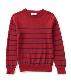 Main Product Image Dillards, Club, Pullover, Fall, Sweaters, Image, Fashion, Autumn, Moda