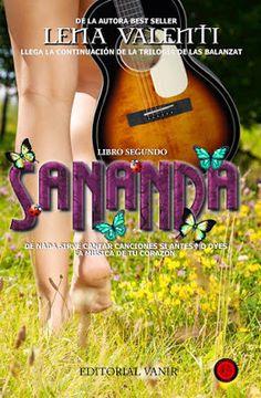 Sananda II by Lena Valenti - Books Search Engine Book Lists, Search Engine, Books Online, Kindle, Ebooks, Reading, Dns, Anonymous, Public