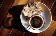 Картинки по запросу turkish coffee with chocolate