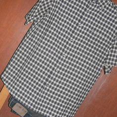 003 Camisa Nautica - Pantalón Nautica.