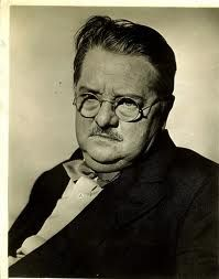 The last, a publicity photo of Alexander Woollcott. British Actors, American Actors, American History, Algonquin Round Table, Eugene O'neill, Jerome Robbins, Miss Saigon, Irving Berlin, Jesus Christ Superstar