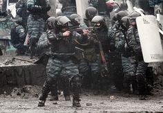 #world #news  RFE/RL: Yanukovych denies ordering EuroMaidan shootings; Kyiv announces treason charge  #freeSuschenko #FreeUkraine