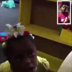 Now listen here Linda - Funny Baby - Now listen here Linda The post Now listen here Linda appeared first on Gag Dad. Funny Black Memes, Stupid Funny Memes, Funny Relatable Memes, Haha Funny, Funny Posts, Funny Cute, Hilarious, Super Funny, Funny Short Videos