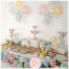 ¡Incluye una #CandyBar en la comunión de tu hijo/a! Os la #recomendamos sobre todo si acuden #niños #pequeños, les va a encantar. Cuenta con nuestro #servicio de Candy Bar. #comunion #comuniones 