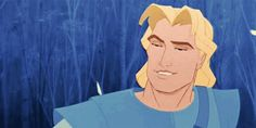 John Smith, Pocahontas What Your Disney Man Crush Says About Your Dating Life Disney Men, Disney Magic, Disney Pixar, Mel Gibson, Disney And More, Disney Love, Male Cartoon Characters, Disney Characters, Pocahontas Disney