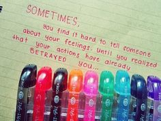 #Fun #Love #Photography #Quotes #Colours #Pens Photoshoots