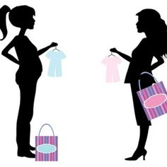 Are you looking for a solution to your Love-Life Problem? Try Mama Mponye, You will never be disappointed Pregnant Mom, Getting Pregnant, Couponing In Deutschland, Baby Fair, Happy Pregnancy, Women Pregnancy, New Mums, Hospital Bag, Baby Registry