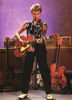 ♫'''BRIAN SETZER PINUP CLIPPING 90's Guitar Stray Cats...☺...'''♫ http://www.cafr.ebay.ca/itm/BRIAN-SETZER-PINUP-CLIPPING-90s-Guitar-Stray-Cats-/361116010916?pt=LH_DefaultDomain_0&hash=item54143109a4