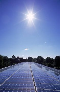 Why Solar PV Has Reached Escape Velocity: Top 10 Reasons