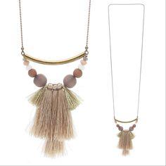 Working Girl - Découvrir tous nos kits-bijoux avec mode d'emploi - La Cabane à Perles