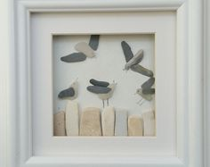 Browse unique items from CornishPebbleArt on Etsy, a global marketplace of handmade, vintage and creative goods.