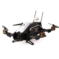 Moppi Walkera Furious 320 5.8G 1080P HD Camera CFP Modular Design FPV Racer without Transmitter BNF RC Drone - http://www.midronepro.com/producto/moppi-walkera-furious-320-5-8g-1080p-hd-camera-cfp-modular-design-fpv-racer-without-transmitter-bnf-rc-drone/