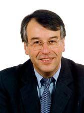 Photo de M. Jean-René Lecerf, sénateur du Nord (Nord-Pas-de-Calais)