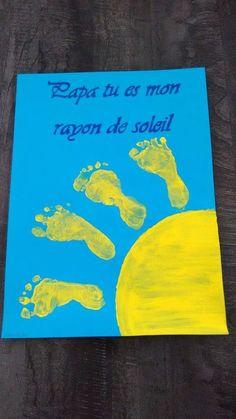 awesome Idées cadeaux pour la fête des mères 2017 - Cadeau fête des pères - La passion de Dharma