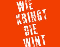 De Kringwinkel.be / erkende OVAM kringloopcentra, hergebruik producten en materialen
