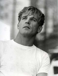 Nick NOLTE (b. 1941) [] Active since 1969 > Born Nicholas King Nolte 8 Feb 1941 Nebraska > Other: former Model > Spouses: Sheila Page (1966-70 div); Sharyn Haddad (1978-83 div); Rebecca Linger (1984-94 div); Partner- Clytie Lane (p. 2003) > Children: 2