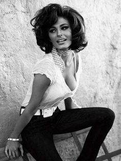 sophia loren fashion - Google zoeken