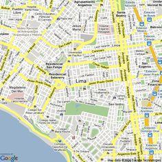 18 Best MAPS images