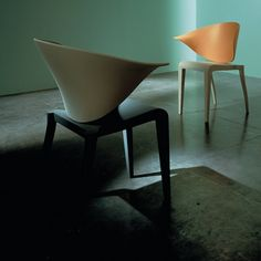Philippe Starck  Boom Rang for driade