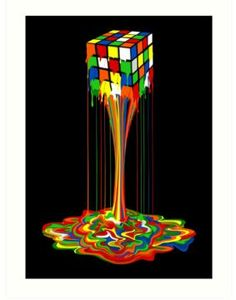 Hand-crafted metal posters designed by talented artists. Pop Art Posters, Poster Prints, Affinity Photo, Canvas Prints, Art Prints, Abstract Canvas, Cool Artwork, Rainbow Toys, Collage
