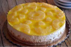 Cheesecake, Camembert Cheese, Yogurt, Buffet, Dairy, Pie, Sweets, Chocolate, Cream
