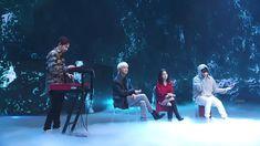 Exo Music, Kdrama, Bts Jimin, Chanyeol, Playground, Live, Concert, Youtube, Kpop