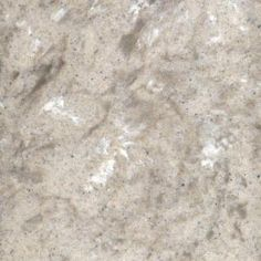 US Marble 3 in. Cultured Granite Sample Chip in River Bottom-Chip5968M at The Home Depot