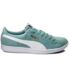 Sneakers, Shoes, Fashion, Tennis, Moda, Slippers, Zapatos, Shoes Outlet, Fashion Styles