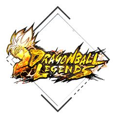 This specific Dragon Ball Legends Hack Chrono Crystals Online Generator Tool is the thing that we phone your altered model with online game… How To Hack Games, Gaming Tips, Game Item, Funny Games, I Am Game, Best Games, Online Games, Dragon Ball, Board Games