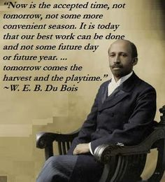 DuBois William Edward Burghardt W. February 23 1868 August 27 was an American sociologist historian civil rights activist Pan-Africanist author and editor. Born in Great Barrington Massachusetts African American Quotes, African American History, Great Barrington Massachusetts, Web Dubois, Civil Rights Activists, Booker T, Freedom Fighters, Black History Month, Historical Society