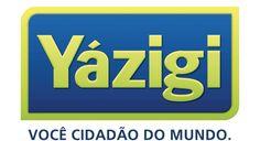 Yázigi Internexus - Idiomas Vila São Francisco