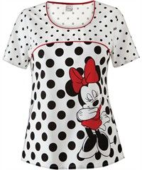 Blusa M& Cherokee Tooniforms Limelight Minnie Scrubs Outfit, Scrubs Uniform, Pediatric Scrubs, Scrub Shoes, Cherokee Uniforms, Disney Scrubs, Stylish Scrubs, Cute Scrubs, Work Uniforms