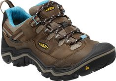 KEEN Footwear 10.5 love these, perfect for keeping up with my Boyscout!! #giftyeah