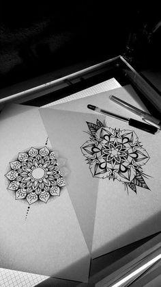 Artist : Salome Trujillo