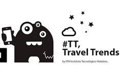 Resultado de imagen para hoteleria y turismo logos