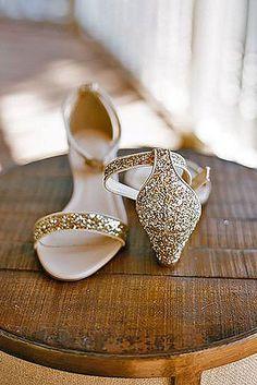 Wedding shoes sandals heels brides 59 ideas for 2019 - Zapatos - Outdoor Wedding Shoes, Wedge Wedding Shoes, Wedding Heels, Wedge Shoes, Shoes Sandals, Wedding Wedges, Wedge Sandals, Bridal Shoes Wedges, Sandal Wedges