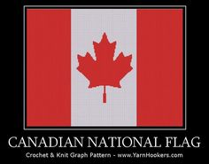 national flag day canada