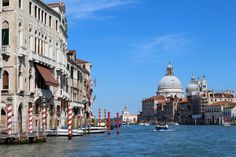 Two Days in Venice, Italy: A Perfect Itinerary