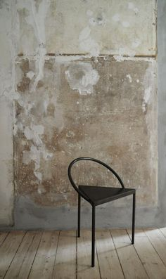 wabi sabi frama design 7 INSPIRING DISTRESSED WALLS