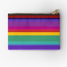 Designs, Coin Purse, Purses, Wallet, Fresh, Bags, Nice Asses, Handbags, Purse