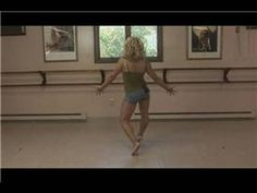 Advanced Jazz Dance Moves : Jazz Dancing Moves for Beginners: Basic Jazz...