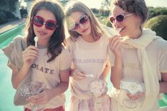 WILDFOX | Vintage Inspired Clothing for Dreamers
