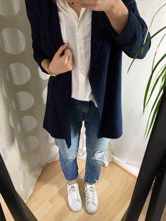 d47e0dfc9e81 Die 30 besten Bilder von Girlfriendjeans Outfits   Girlfriend jeans ...